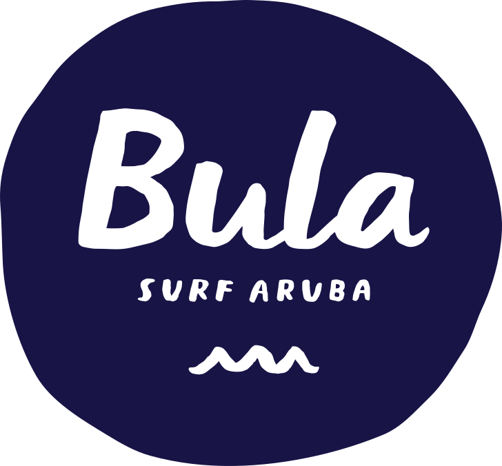 Bula Surf Shop